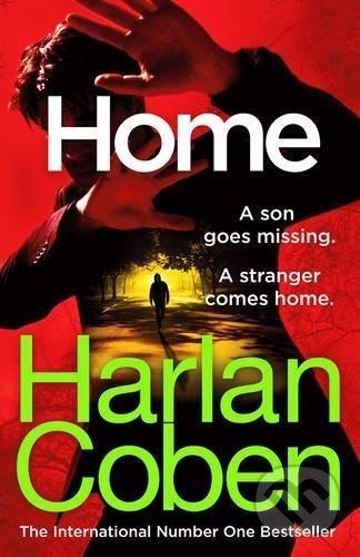 Home - Harlan Coben