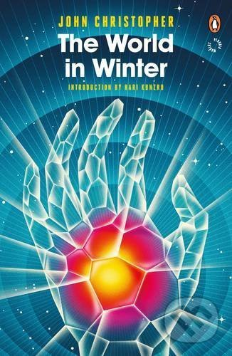 The World in Winter - John Christopher