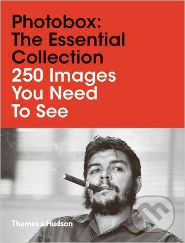 Photobox: The Essential Collection - Roberto Koch, Alessia Tagliaventi