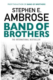 Band of Brothers - Stephen Ambrose