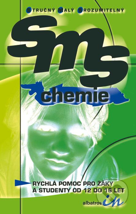 SMS Chemie -