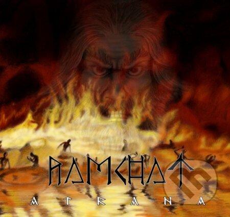 Ramchat: Atrana - Ramchat