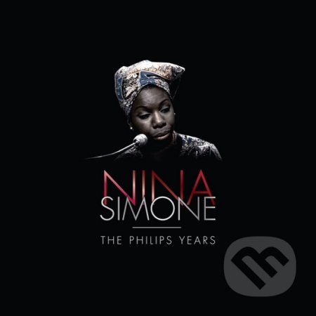 Nina Simone: Complete Philips Years - Nina Simone