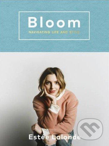 Bloom - Estée Lalonde