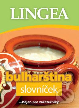 Bulharština - slovníček -