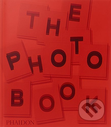 The Photography Book - Ian Jeffrey