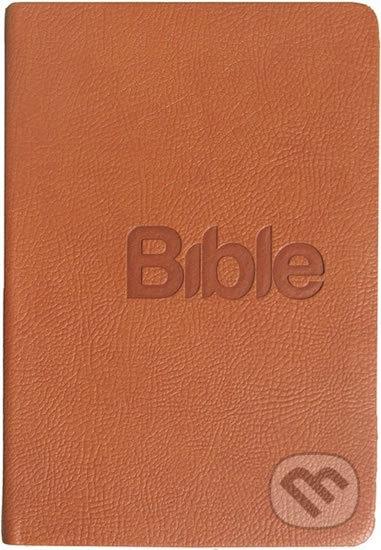 Bible - překlad 21. století -