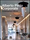 Alberto Pinto Corporate: Contemporary Offices -