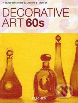 Decorative Art 60s -