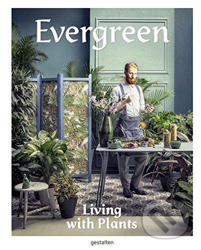 Evergreen -