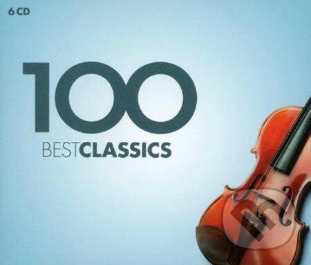 100 Best Classics -