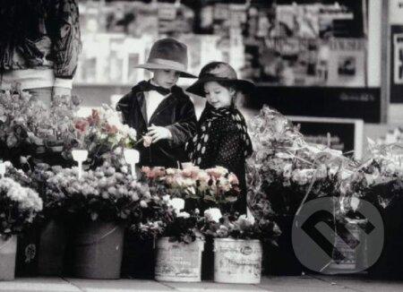 Na trhu -