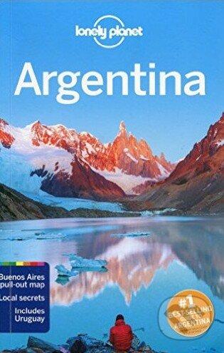 Argentina - Sandra Bao, Carolyn McCarthy a kol.