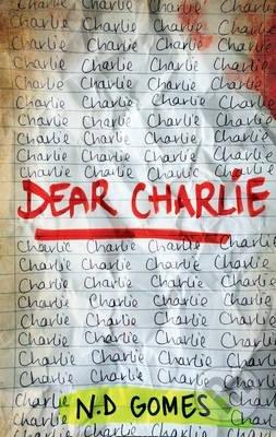 Dear Charlie - N.D. Gomes