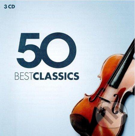 50 Best Classics -