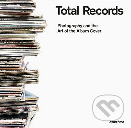 Total Records - Jacques Denis, Jean-Baptiste Mondino