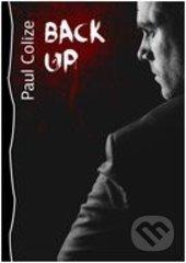 Backup - Paul Colize