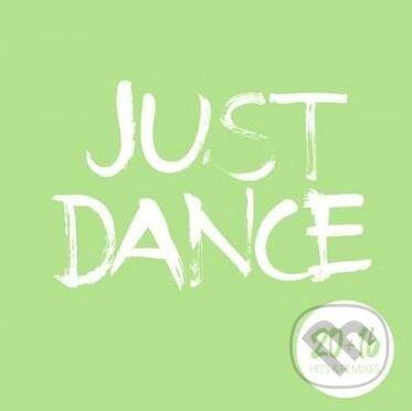 Just dance 2016 -