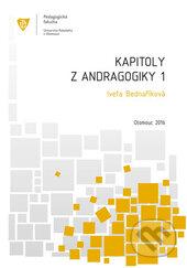 Kapitoly z andragogiky 1 - Iveta Bednaříková