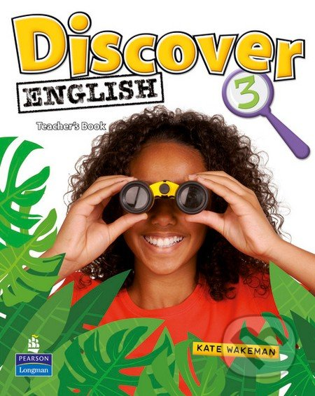 oxford english for careers tourism 3 student's book