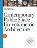 Contemporary Public Space -