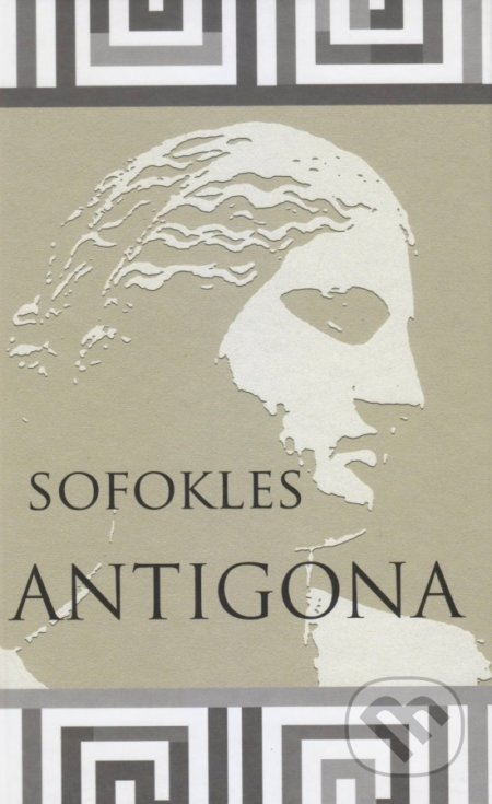 Antigona - Sofokles