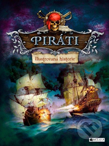 Piráti -