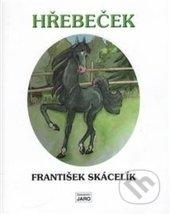 Hřebeček - František Skácelík