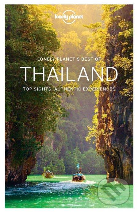 Best of Thailand -
