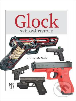Glock -