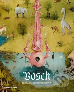 Bosch - Pilar Silva Maroto