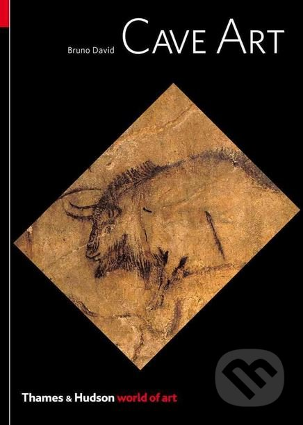 Cave Art - Bruno David