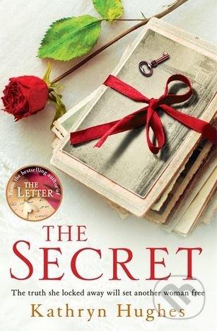 The Secret - Kathryn Hughes