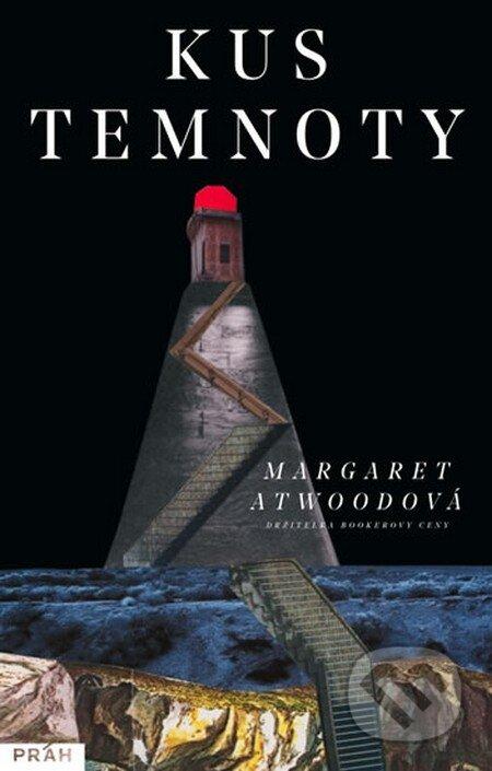 Kus temnoty - Margaret Atwood