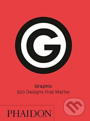 Graphic -