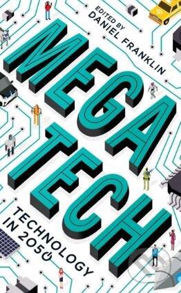 Megatech - Daniel Franklin
