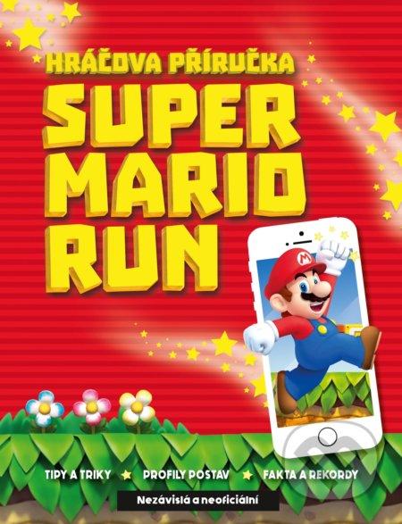 Super Mario Run -