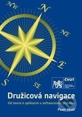Družicová navigace - Pavel Kovář