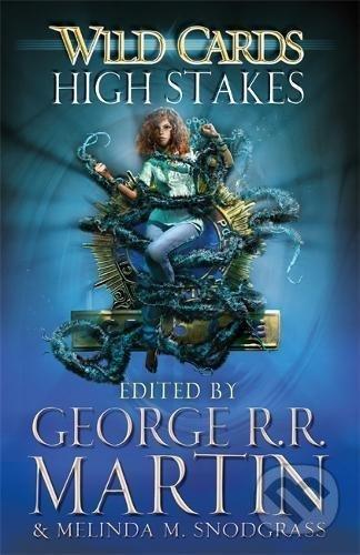 High Stakes - George R.R. Martin