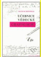 Učebnice vědecké grafologie pro začátečníky - Vilém Schönfeld