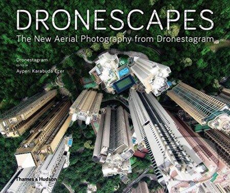 Dronescapes - Dronestagram