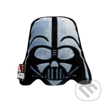 Vankúš Star Wars: Darth Vader -