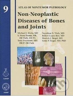 Non-Neoplastic Diseases of Bones and Joints - Michael J. Klein