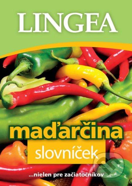 Maďarčina slovníček -