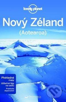 Nový Zéland (Aotearoa) -