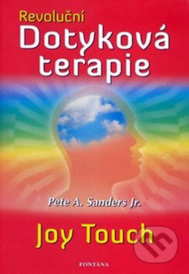 Revoluční dotyková terapie - Kolektiv