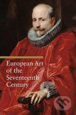 European Art of the Seventeenth Century - osa Giorgi