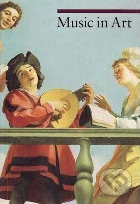 Music in Art - Alberto Ausoni