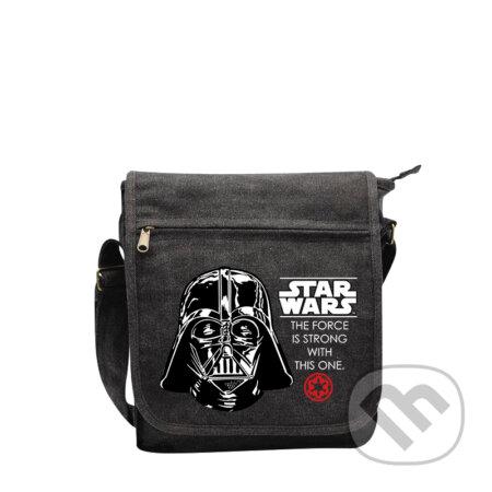 Taška Star Wars Darth Vader -
