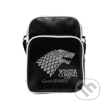 Taška Game of Thrones Stark -